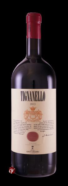 Tignanello-Rosso-di-Toscana-IGT-2013-15-L-Antinori