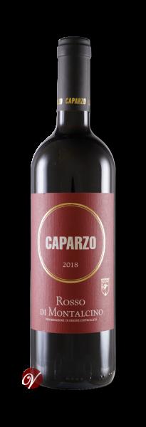 Rosso-di-Montalcino-DOC-2018-Caparzo-1.png