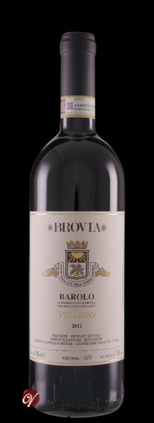 Barolo-Villero-DOCG-2011-Brovia