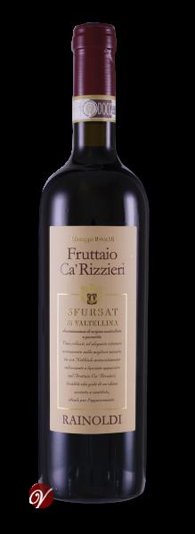 Sfursat-Valtellina-Fruttaio-Ca-Rizzieri-DOCG-2013-Rainoldi