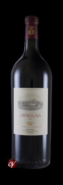 Ornellaia-Bolgheri-Rosso-Superiore-DOC-2017-15-L-1.png