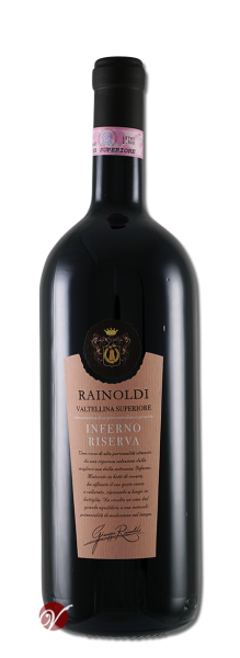 Inferno-Riserva-Valtellina-Sup-DOCG-2004-15-L-Rainoldi