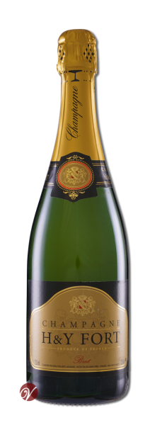 Champagne-Brut-HY-Fort