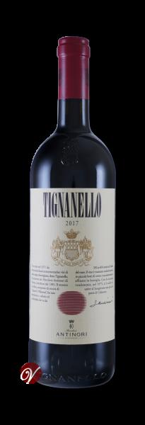 Tignanello-Rosso-di-Toscana-IGT-2017-Antinori-1.png