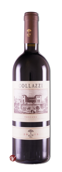 Toscana-Rosso-IGT-2015-Collazzi