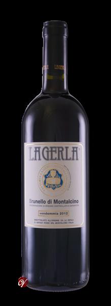 Brunello-di-Montalcino-DOCG-2012-La-Gerla