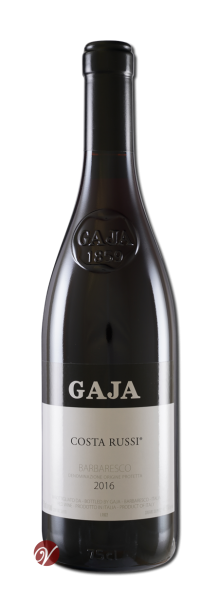 Costa-Russi-Barbaresco-DOC-2016-Gaja-Gaja-Angelo-1.png