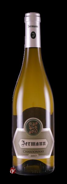 Chardonnay-Venezia-Giulia-IGT-2017-Jermann