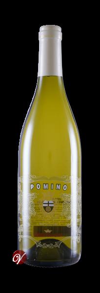 Pomino-Bianco-DOC-2020-Frescobaldi-Frescobaldi-Pomino-1.png