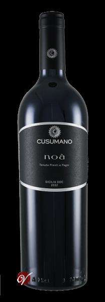 Noa-Sicilia-IGT-2012-Cusumano