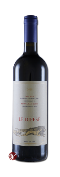 Le-Difese-Toscana-IGT-2018-San-Guido-1.png