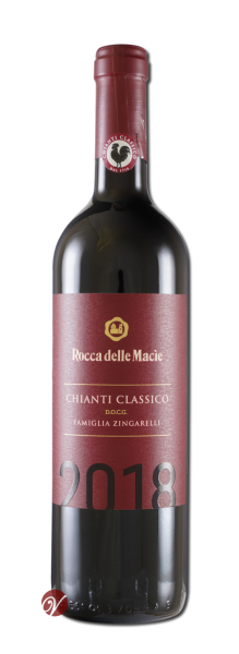 Famiglia-Zingarelli-Chianti-Classico-DOCG-2018-Rocca-d-Macie
