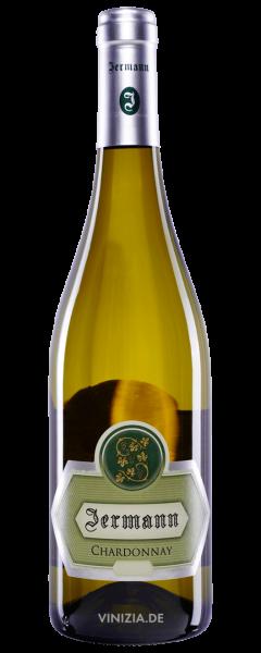 Chardonnay-Venezia-Giulia-IGT-2020-Jermann-1.png