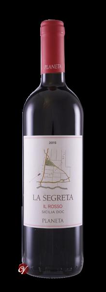 La-Segreta-Rosso-Sicilia-IGT-2015-Planeta