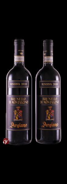 Brunello-di-Montalcino-Ris-DOCG-2010-2er-Etui-Argiano-1.png