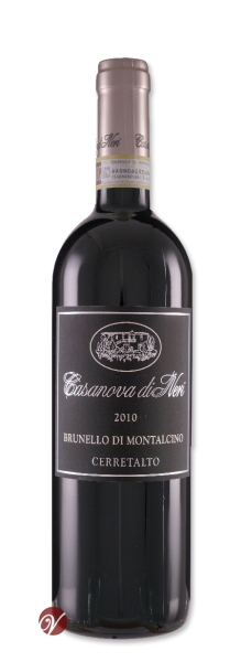 Brunello-di-Montalcino-DOCG-Cerretalto-2010-Casanova-di-Neri