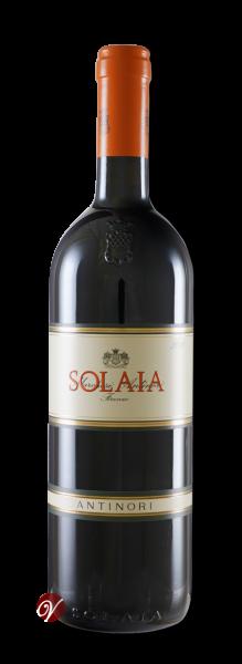 Solaia-Toscana-IGT-2001-Antinori-1.png