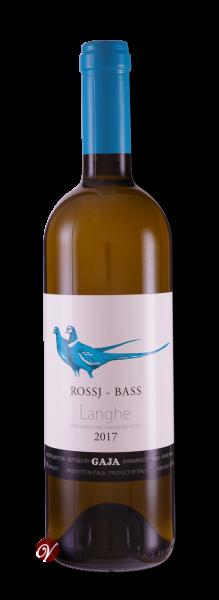 Rossj-Bass-Chardonnay-Langhe-DOC-2017-AGaja