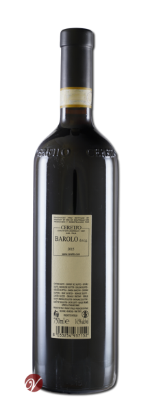 Barolo-DOCG-2015-Ceretto-2.png