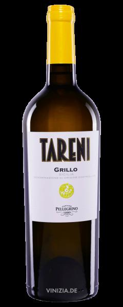 Tareni-Grillo-Sicilia-DOC-2019-Pellegrino-Cantine-Pellegrino