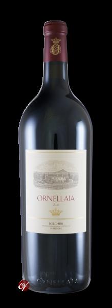 Ornellaia-Bolgheri-Rosso-Superiore-DOC-2016-15-L