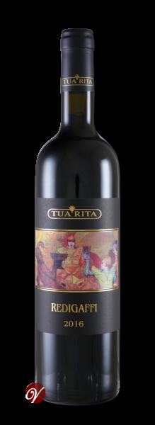 Redigaffi-Rosso-Toscana-IGT-2016-Tua-Rita-1.png