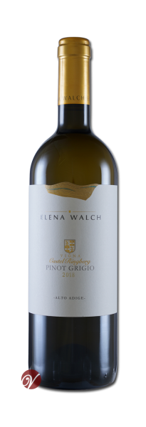Pinot-Grigio-Castel-Ringberg-Alto-Adige-DOC-2018-Walch-Elena