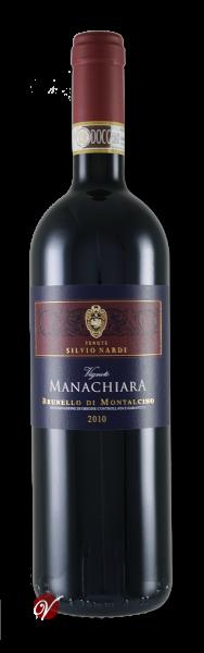 Brunello-di-Montalcino-DOCG-Vigneto-Manachiara-2010-Nardi