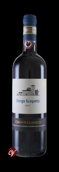 Chianti-Classico-DOCG-2017-Borgo-Scopeto-Borgo-Scopeto-Capar