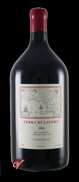 Terra-di-Lavoro-Roccamonfina-IGT-2008-3-L-Galardi