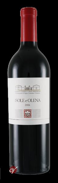 Chianti-Classico-Gran-Selezione-DOCG-2006-Isole-e-Olena