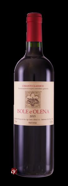 Chianti-Classico-DOCG-2015-Isole-e-Olena-1.png