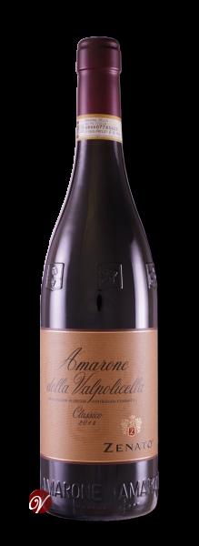 Amarone-della-Valpolicella-DOCG-2014-Zenato