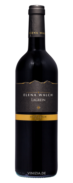 Lagrein-Alto-Adige-DOC-2020-Elena-Walch-1.png