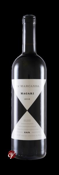 Magari-Rosso-Bolgheri-DOC-2016-Gaja-Ca-Marcanda-1.png