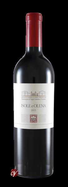 Chianti-Classico-Gran-Selezione-DOCG-2013-Isole-e-Olena