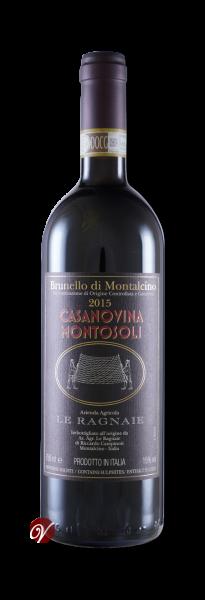 Brunello-di-Montalcino-Casanovina-Montosoli-DOCG-2015-Ragnai