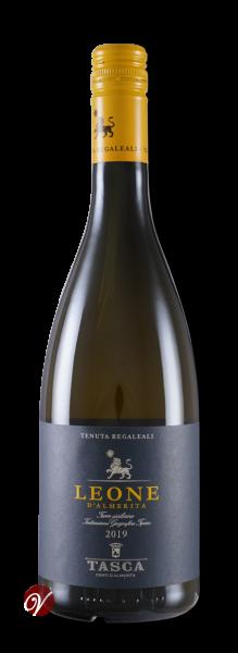 Regaleali-Leone-d-Almerita-IGT-2019-Tasca-Tasca-dAlmerita-1.