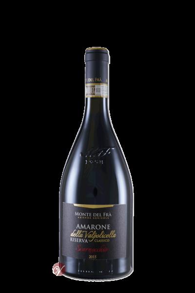 Amarone-della-Valpolic-DOCG-Scarnocchio-2015-Monte-del-Fra-1